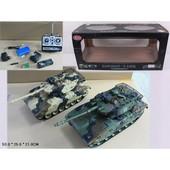 Радиоуправление танк танковый бой танк стреляет пульками
