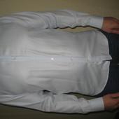 Рубашка danyberd