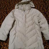 Куртка-пуховик женская Alfani Outerwear, р.L.