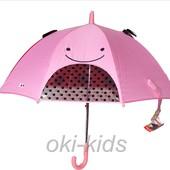 Детский зонтик Skip Hop. Божья коровка. В наличи.