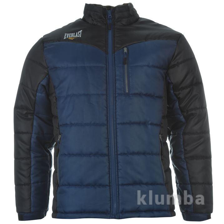 Мужская куртка lonsdale в размере л и хл, в наличии фото №1