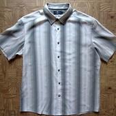Рубашка мужская 48-50