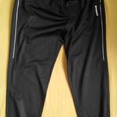 Спортивные штаны Stanno р.46-48
