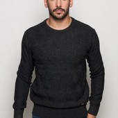 свитер   Венгрия р. М-ХХЛ в двух расцветках