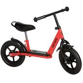 Беговел Профи M 3438 12 дюймов детский велобег Eva Profi Kids