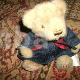 Ведмедица фото №1
