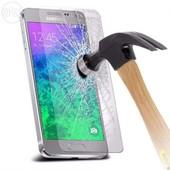 Защитное стекло для Iphone 5, 5s, 6 plus, 6+. Каленое, каленное, скло, захисне,