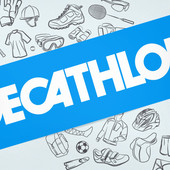 Decathlon Польша под заказ