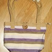 Bill-Brown фирменная сумка (27*30)
