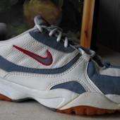 № 2003 кроссовки Nike 40.5-41
