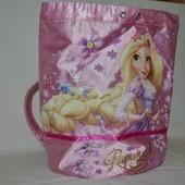 Фирменный рюкзак оригинал Рапунцель Дисней Disney