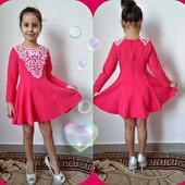 Красивое платье, Распродажа! Низкая цена