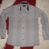 Рубашка Couture М