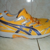 Asics gel - DS Racer V кроссовки (40)
