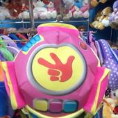 Рюкзак - помогатор!