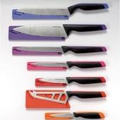 "Ножи коллекции ""Universal"", Tupperware"