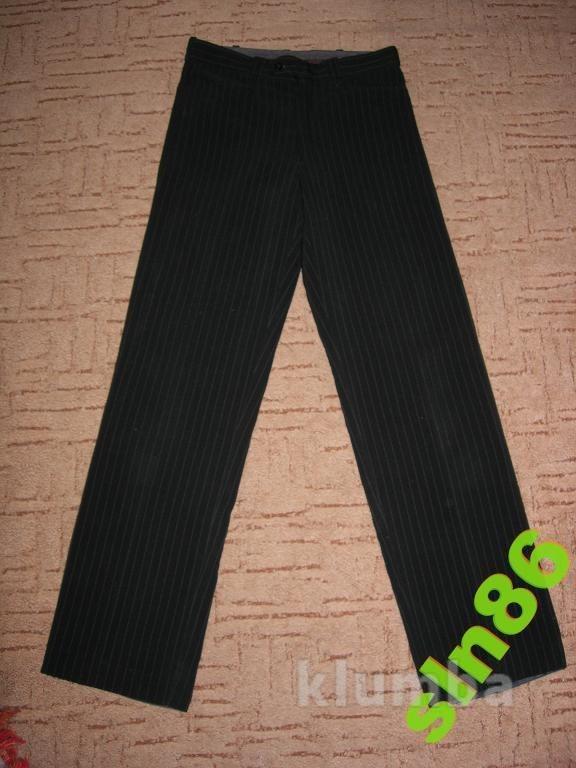 Мужские брюки р.38 фото №1