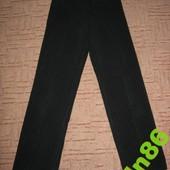 Мужские брюки р.38