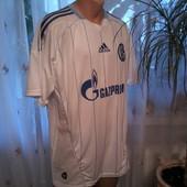 Мужская футболка Adidas разм. 52-56(ХХL)