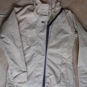 200. куртка Outdoor Р.14,деми.