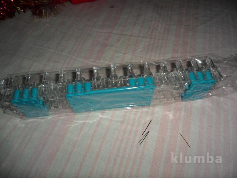 Станок для плетения браслетов усиленный профессиональный фото №1