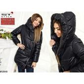 Куртка №811 ШМ