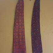 Наборы детских  галстуков