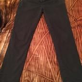 Стильные брюки чинос Promod, Франция, М