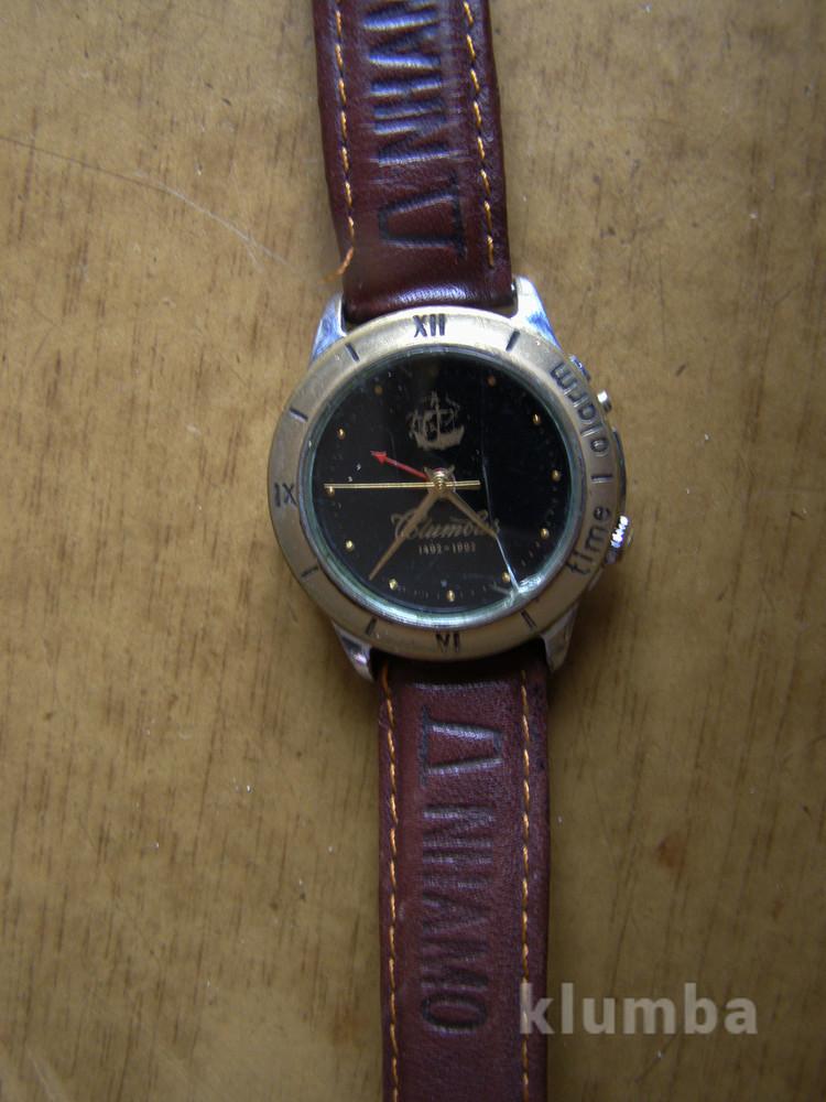 Часы наручные columbus часы ориент золотые купить