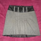 Очень красивая качественная юбка