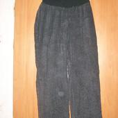 Штаны для беременных Linique collection