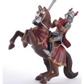 Распродажа - Рыцарь на коне, кентавр , без головы  игрушечный набор от ELC