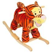 Качалка МР 0058 Тигра