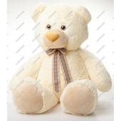 Мишка тедди, мішка тедді, ведмідь тм левеня мягкие игрушки