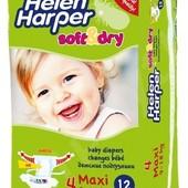 Подгузники  Helen Harper (Хелен Харпер)