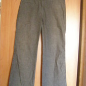 Штаны брюки Marks&spencer 44-46р.
