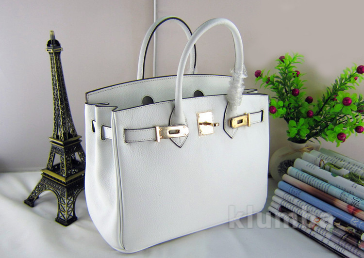 маленькая белая сумка через плечо - Сумки