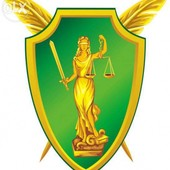 Услуги адвоката, патентного поверенного
