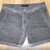 Эксклюзивные шорты Sinstar.