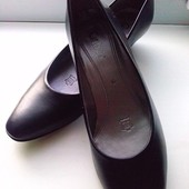 Комфортные туфельки gabor