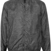 Куртка Pierre Cardin оригинал мужская М с Англии