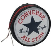сумка-кошелек Converse оригинал