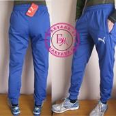 Оригинальные штаны PUMA