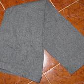зимние женские брюки р-р.48-50