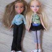 Куклы Bratz Mga оригинал
