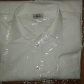 Фирменная рубашка Новая XL УкрП+10грн