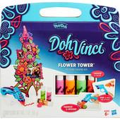 Дох-Винчи фоторамка - башня цветов Doh-Vinci (A7191)