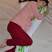 Подушка для беременных Седьмое небо