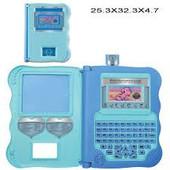 Многофункциональный детский компьютер