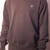Пуловер Gant, р.L